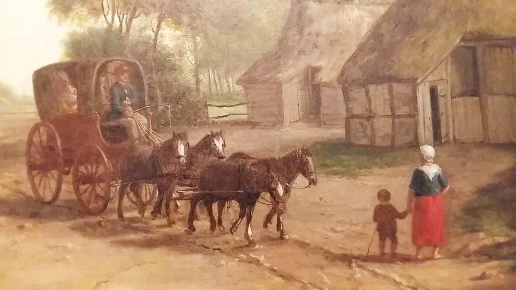 Albarta-ten-Oever-aankomst-op-Schipborg-1806-foto-Wilma-Lankhorst