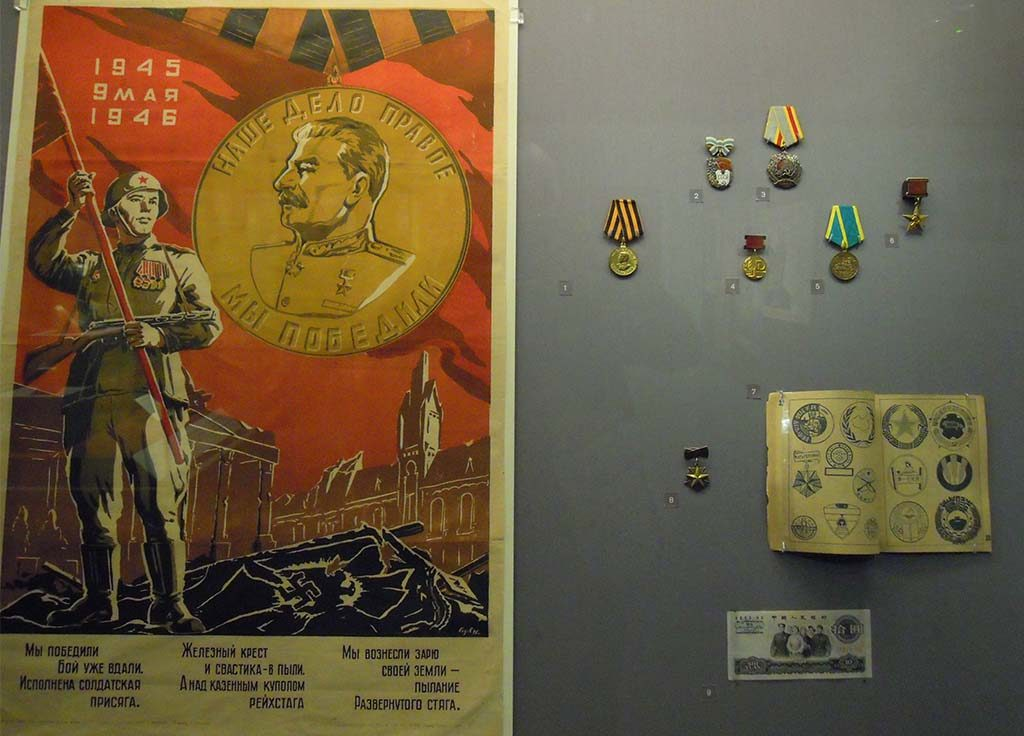Britsh-Museum-Geldsystemen-in-het-Communistische-systeem-foto-Wilma-Lankhorst.