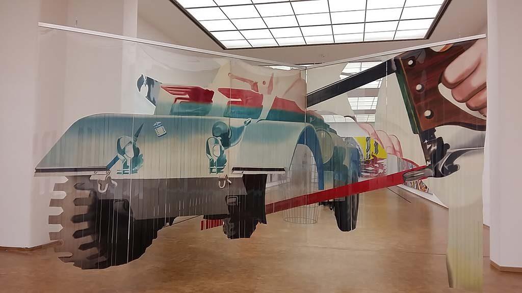 James-Rosenquist_Forst-Ranger-1967-Museum-Ludwig-foto-Wilma-Lankhorst