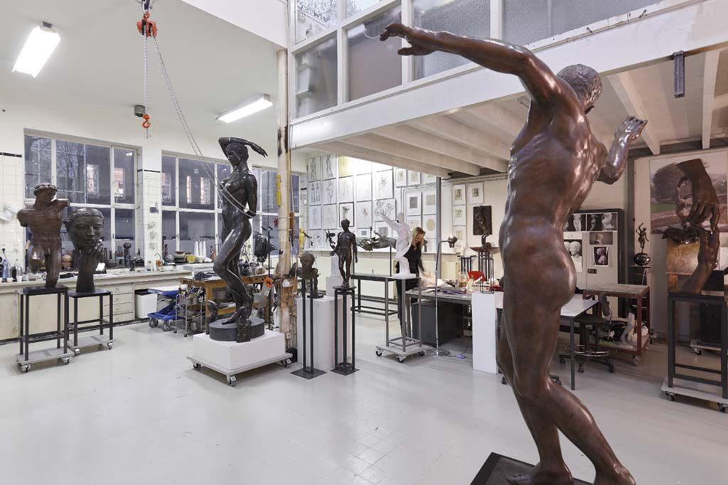 Margot-Homan-atelier-impresie-©foto-Margot-Homan