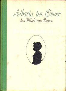 OMslag-boek-albarta-ten-Oever-Wouter-van-Riesen