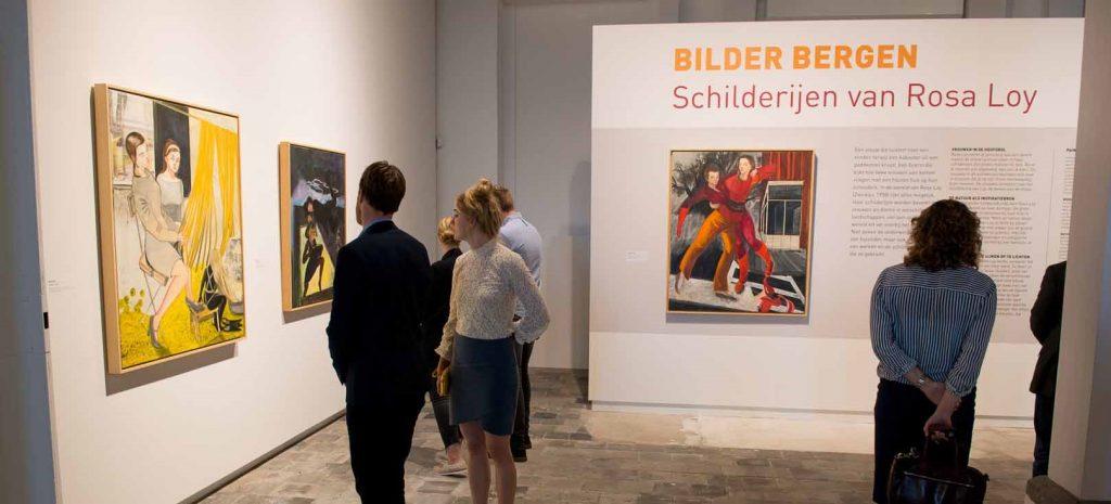 Rosa-Loy-entree-expositie-foto-Drents-Museum.
