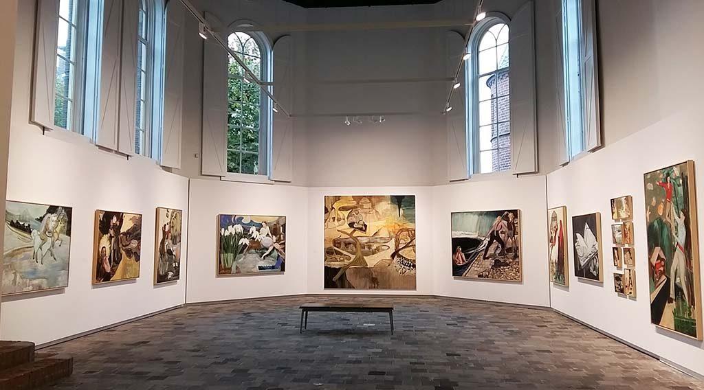 Rosa-Loy-sfeer-museum-kapel-Drents-Museum-Assen-©foto-Wilma-Lankhorst.