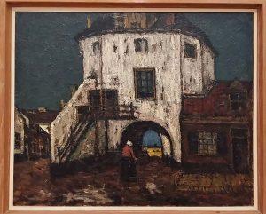 Stedelijk-BASE-Vischpoort-Harderwijk-1908-1910-Suze-Robertson-foto-Wilma-Lankhorst