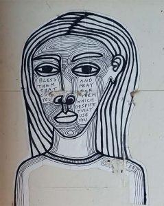 Street-Art-in-Leeuwarden-_-paste-up-foto-Wilma-Lankhorst