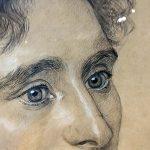 Meta-Cohen-Gosschalk-portret-detail-door-Johan-Gosschalk-foto-Wilma-Lankhorst