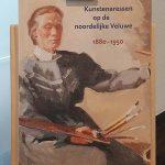 Vrouwelijke-kunstenaars-catalogusl-foto-Wilma-Lankhorst