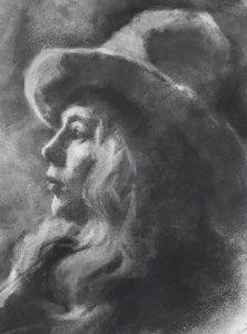 Cees-Spoor-zonder-titel-1890.-Particuliere-collectie