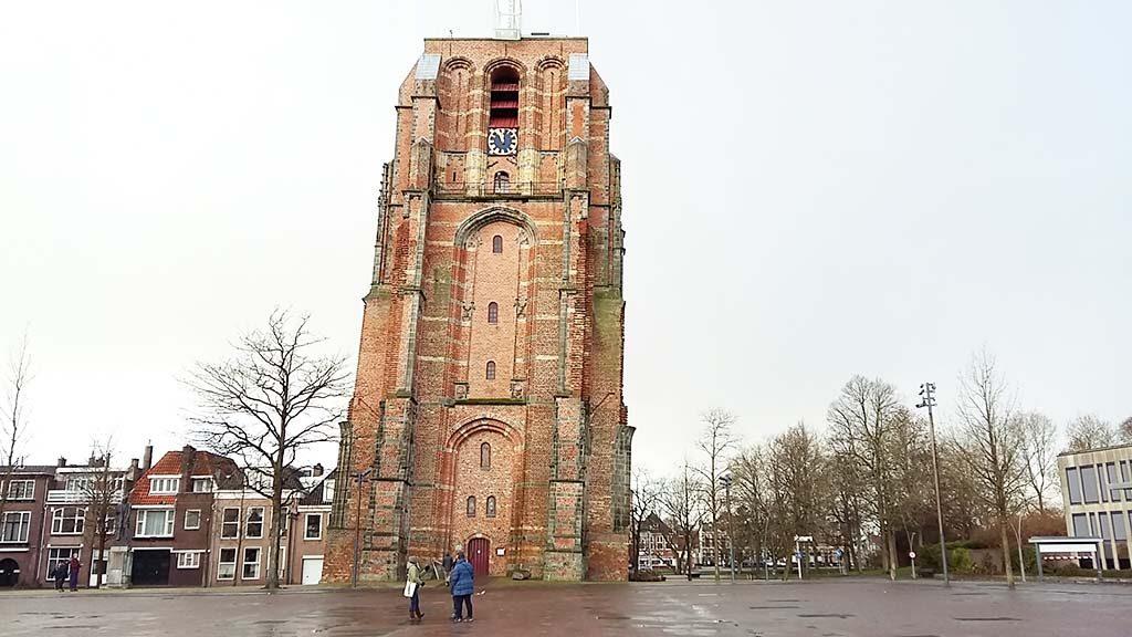Friese verhalen Oldehove-Leeuwarden-foto-Wilma-Lankhorst