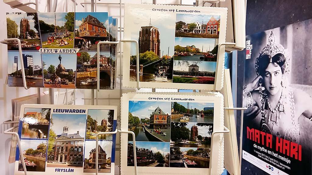 Friese-verhalen-ansichten-Leeuwarden-foto-Wilma-Lankhorst.