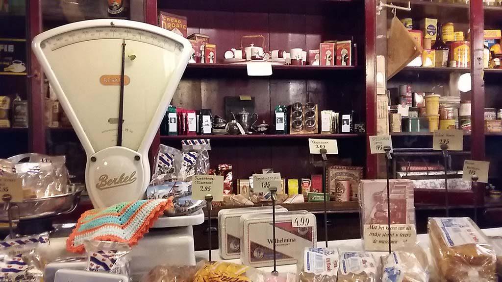 Friese-verhalen-grutterswinkel-Leeuwarden-foto-Wilma-Lankhorst