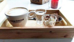 Friese-verhalen-koffieservies-Brownies-en-downieS-Leeuwarden-foto-Wilma-Lankhorst