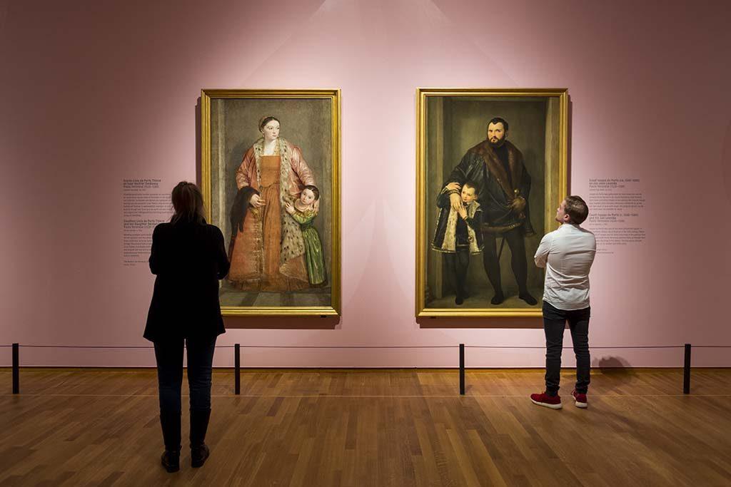 High-Society-Paulo-Veronese-foto-David-van-Dam-Rijksmuseum.