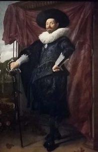 High-Society-Willem-van-Heythuysen-1625-Frans-Hals