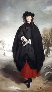 High-Society_Anne-Emily-Sophia-Grant-1857-door-Sir-Francis-Grant