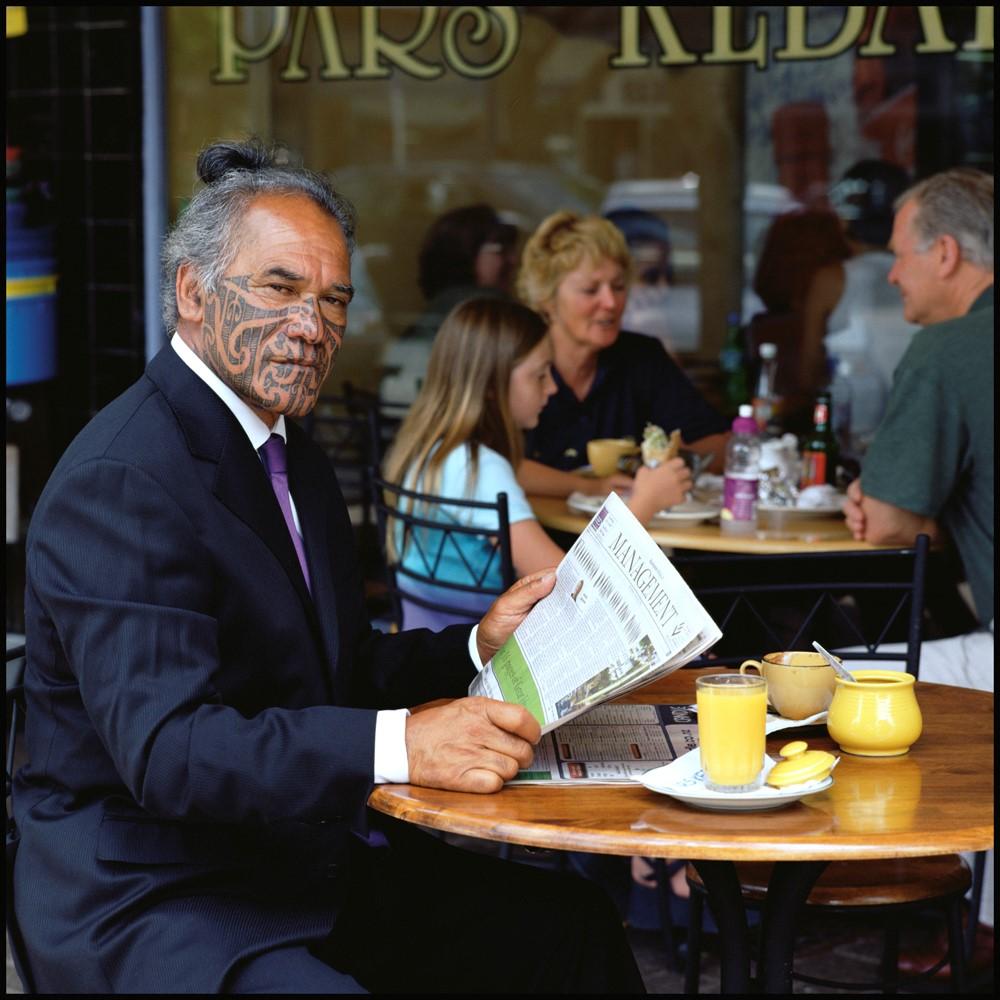Patricia Steur Maori-advocaat-©foto-Patricia-Steur