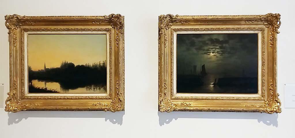 Piet_Mondriaan_l.-dorpsgezicht-1894-1896