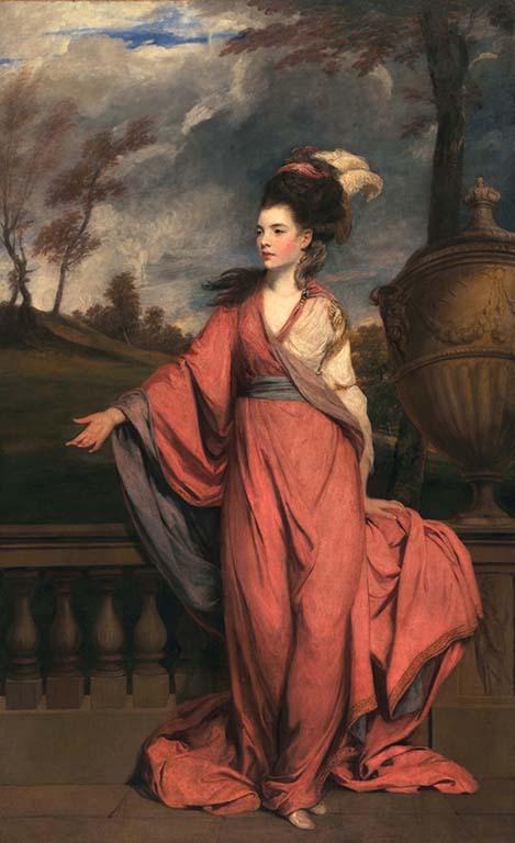 San-Marino-Hunthington-Art-Collections_Sir-Joshua-Reynolds-Jane-Fleming-later-Countess-of-Harrington.