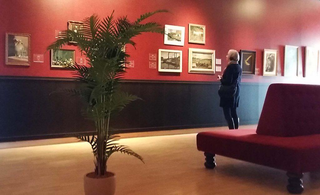 Terug-naar-Toen-Sfeerbeeld-zaal-2-©-foto-Wilma-Lankhorst-