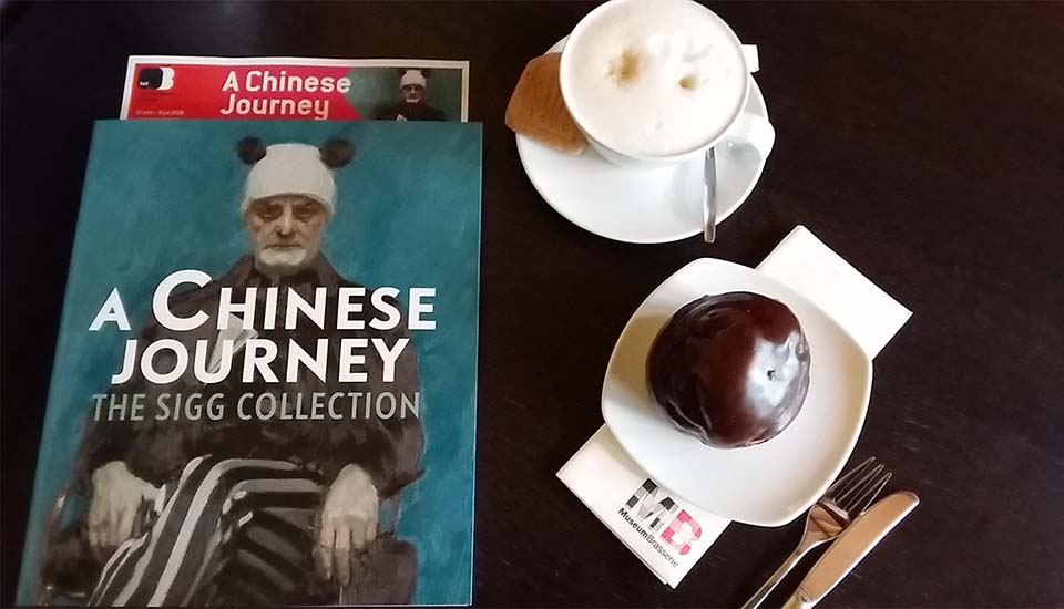 a chinese journey The-Sigg-Collection-catalogus-foto-Wilma-Lankhorst