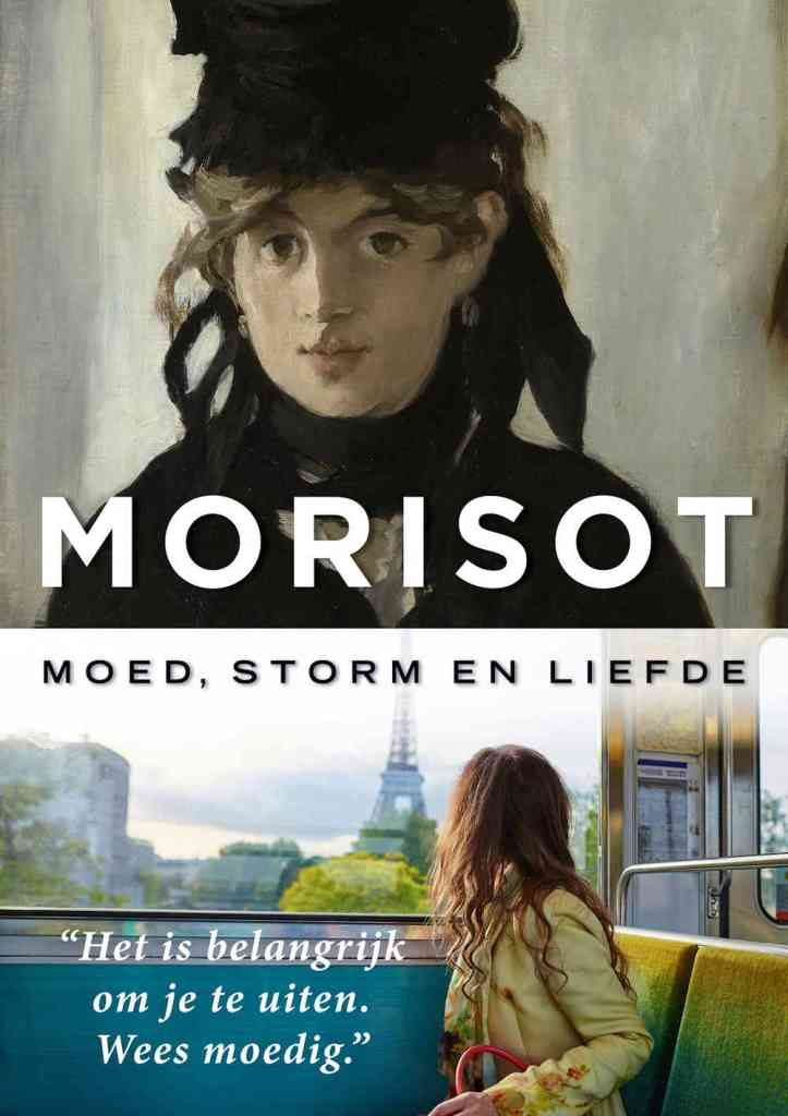 morisot-documentaire-klaas-bense