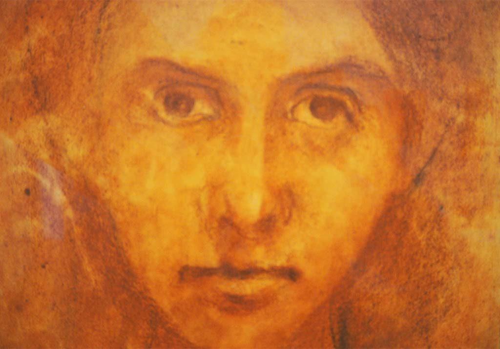 1897-Paula-MB-zelfportret-@PMB-Museum-Bremen