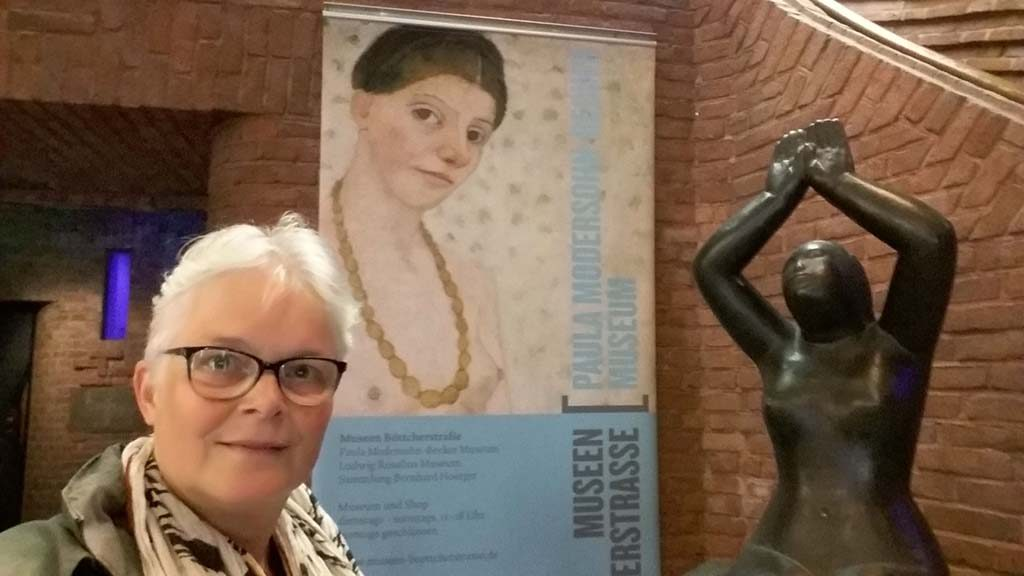 Wilma-in-PMB-Museum-Bremen.