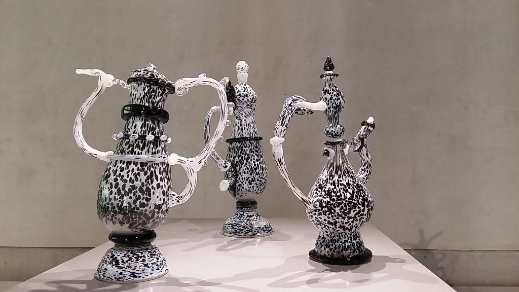 Overijssel 2018-Bernard-Hessen-Rijksmuseum-Twenthe-foto-Wilma-Lankhors