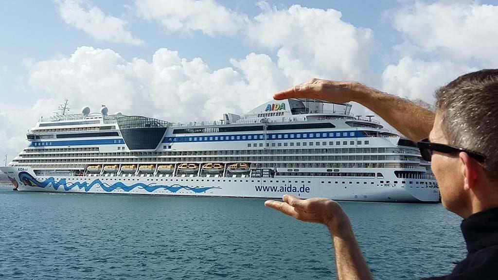 AIDA Sol met-1069-hutten-een-prima-formaat-cruiseschip-foto-Wilma-Lankhorst
