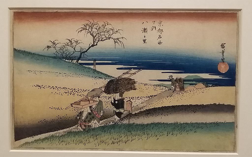 Japan-en-Van-Gogh-prntenkabinet-Van-Gogh-Museum-foto-Wilma-Lankhorst