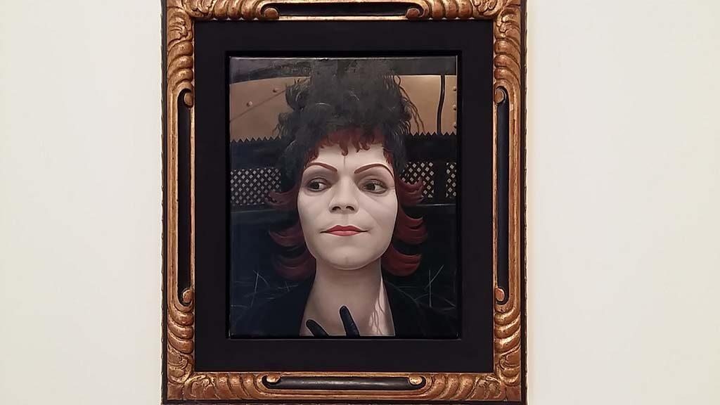 Museumweek-Het-signaal-1975-©Pyke-Koch-Coll.-Museum-MORE-foto-Wilma-Lankhorst.