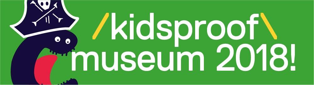 Museumweek-logo-museumkids