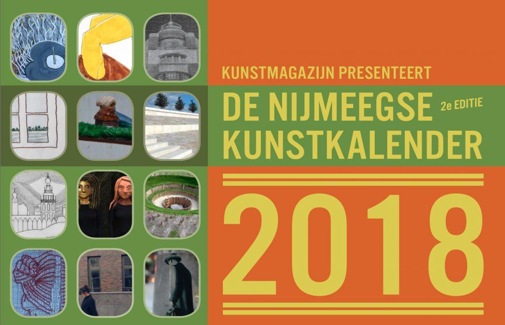 Nijmeegse-kunstkalender-2018
