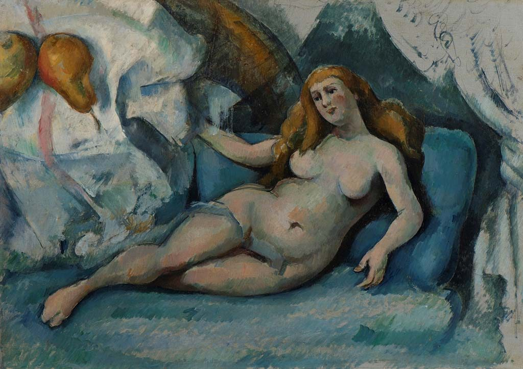 Paul-Cezanne-Liggend-naakt_LR_-1885-87-Von-der-Heydt-Museum-Wuppertal