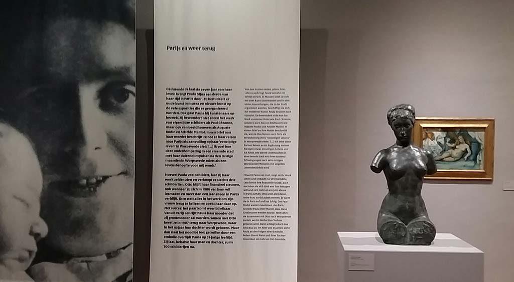 Paula-Modersohn-Becker-foto-met-Mathilde-in-het-Rijksmuseum-Twenthe-Enschede-april-2018-©foto-Wilma-Lankhorst