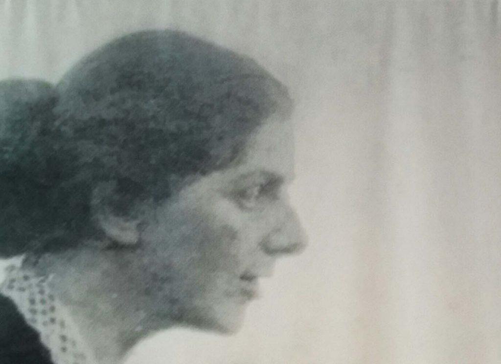 Paula-Modersohn-Becker-portret-gespiegeld-foto©-PMB-Stichting-Bremen.