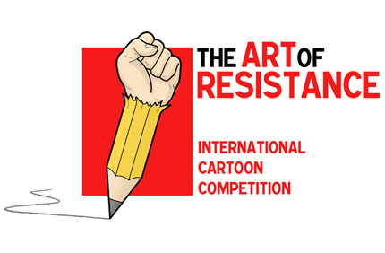 international_cartoon_competition___exhibition__the_art_of_resistance