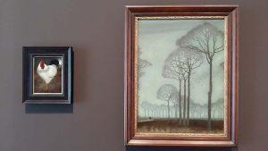 vier-realisten-Jan-Mankes-de-haan-en-de-bomerij-1915-coll-Museum-MORE-foto-Wilma-Lankhorst.