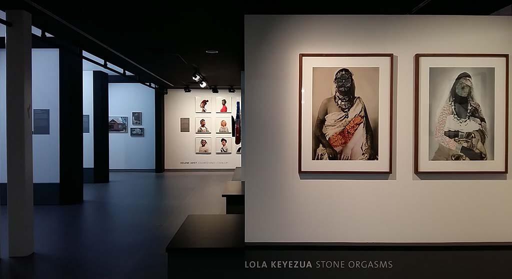 Afrotopia-Afrika-Museum-©Lola-Keyezua-Stone-Orgasms-2015-©Wilma-Lankhorst