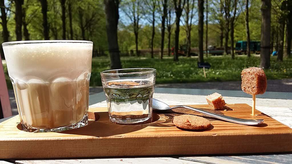 Beeckestijn Brasserie-foto-Wilma-Lankhorst