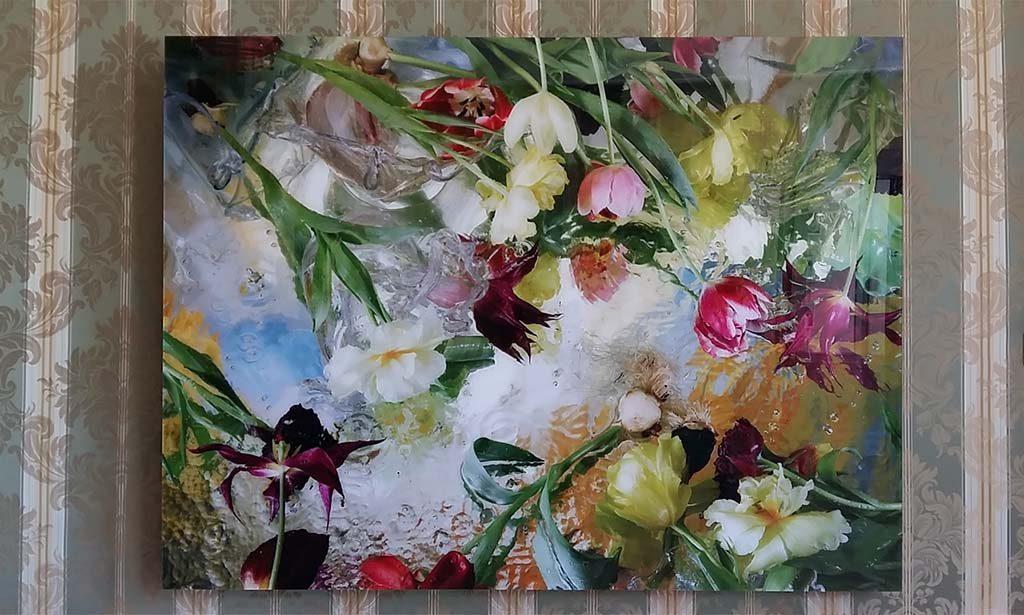Buitenplaats-Beeckestijn-bloemstilleven-2-@Margriet-Smulders-foto-Wilma-Lankhorst