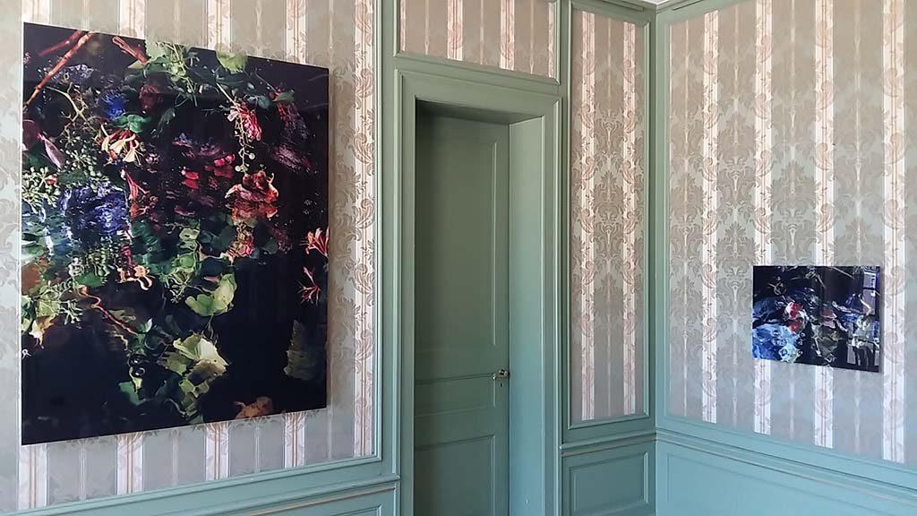 Buitenplaats Beeckestijn bloemstilleven-3-@Margriet-Smulders-foto-Wilma-Lankhorst
