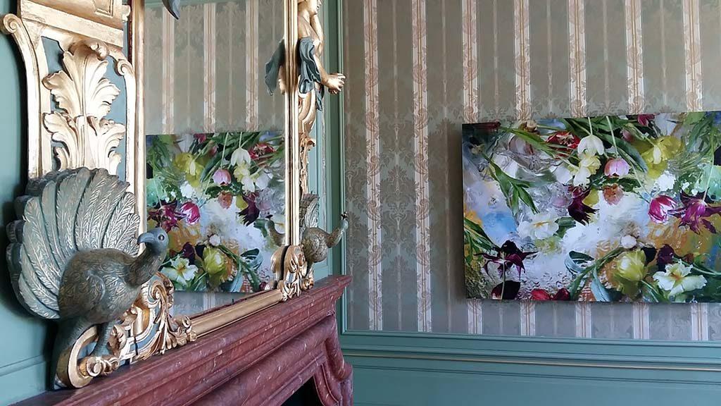 Buitenplaats-Beeckestijn-bloemstilleven-@Margriet-Smulders-foto-Wilma-Lankhorst