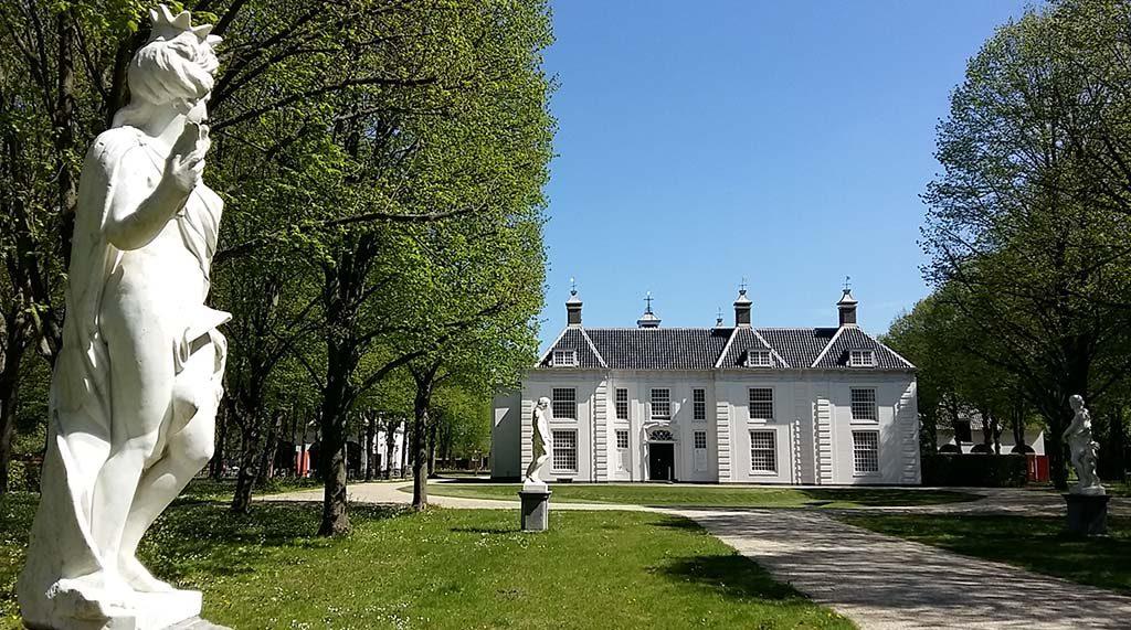 Buitenplaats Beeckestijn parkzijde-foto-Wilma-Lankhorst