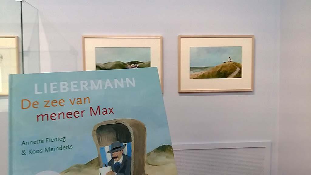 Max-Liebermann-in-Den-Haag-De-zee-en-mijnheer-Max-foto-Wilma-Lankhorst.j