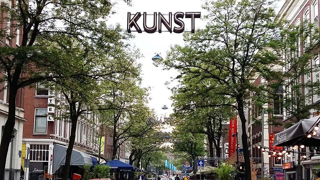 Rotterdam-Witte-de-Withstraat_foto-Wilma-Lankhorst-2018