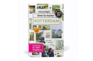 Time_To_Mo_medeia_REISGIDS_Rotterdam.