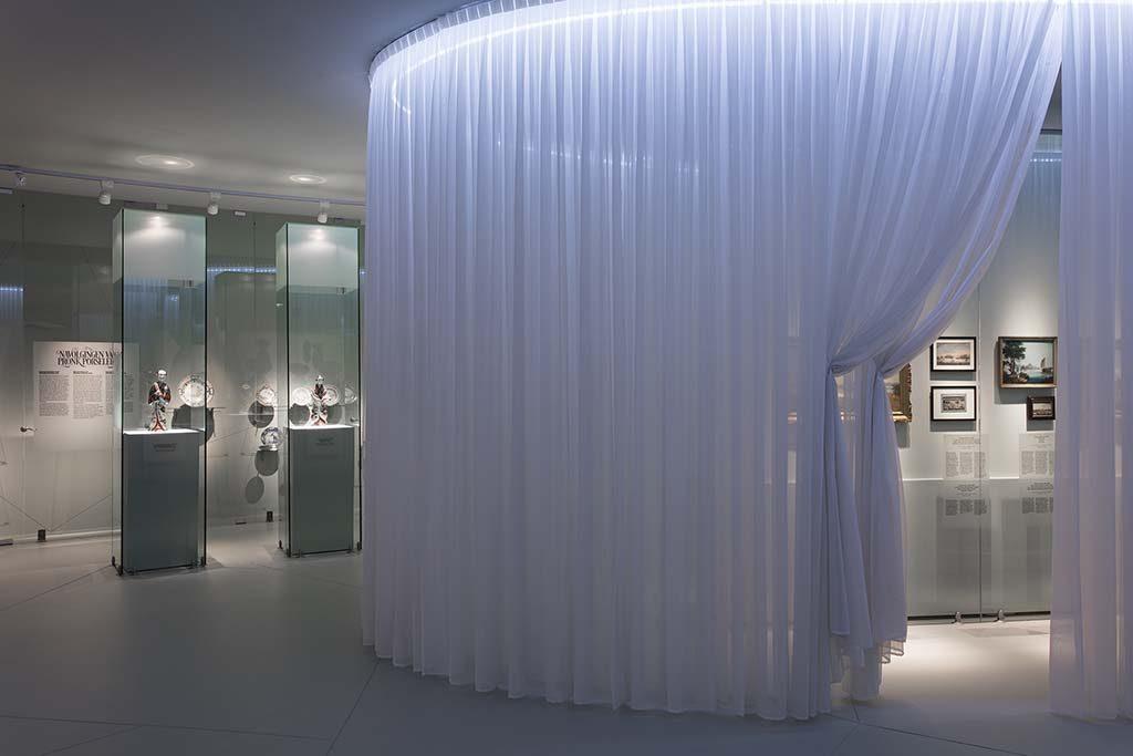 De-wereld-in-Huis-Groninger-Museum.