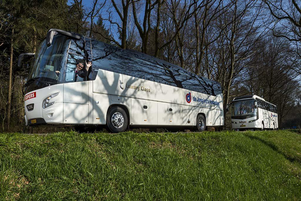 De_Jong_Intra_Luxury_Class-reizen-waar-wil-jij-naar-toe