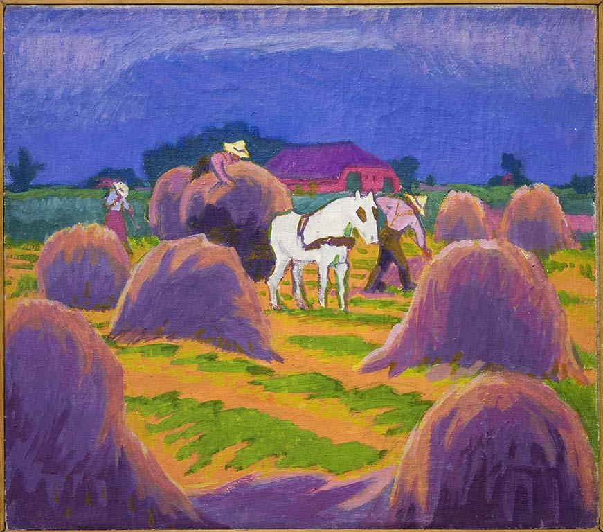 De_Ploeg_-Jan-Altink-Het-Witte-Paard.